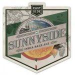 EastSide Sunnyside