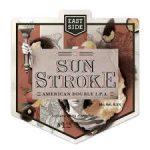 EastSide Sun Stroke