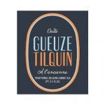 Tilquin Oude a L'ancienne