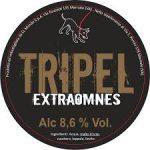 ExtraOmnes Tripel